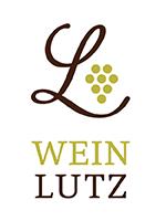 Wein Lutz